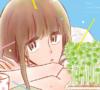 凪のお暇1巻/6話「六円め 凪、回る」→早くも凪から断捨離されそうな未練タラタラ慎二さん(ネタバレあり)